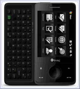 htc touch pro manual now available mspoweruser rh mspoweruser com
