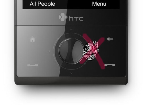 htc fuze wmpoweruser rh mspoweruser com HTC Phones 2017 htc touch pro user manual