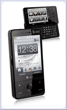 htc fuze wmpoweruser rh mspoweruser com HTC Fuze Touch Pro P4600 HTC Freestyle