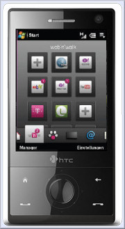 Widgets galore for WM users on T-Mobile Germany 8