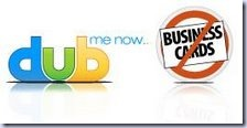Dub_No_Biz_Cards