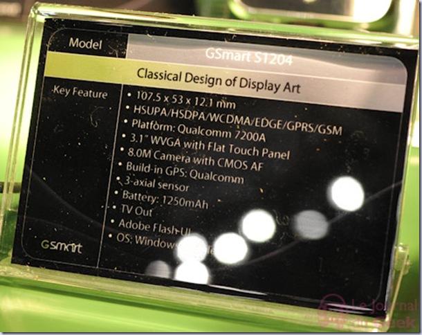 gigabyte-gsmart-s1204-live-03