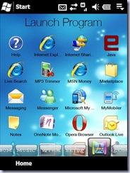 launcher2new