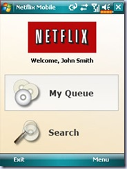 screenshot_netflix03