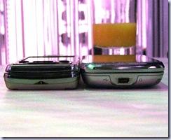 200903041147HTC-Touch-Pro-2-vs-X1-2