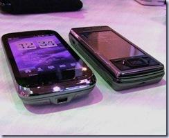 200903041147HTC-Touch-Pro-2-vs-X1-5