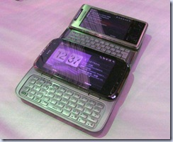 200903041148HTC-Touch-Pro-2-vs-X1-12