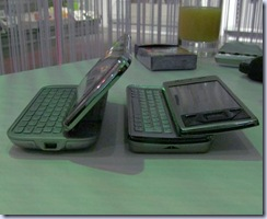200903041148HTC-Touch-Pro-2-vs-X1-14