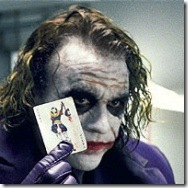 5036_dark-knight-joker_l-thumb-430x322