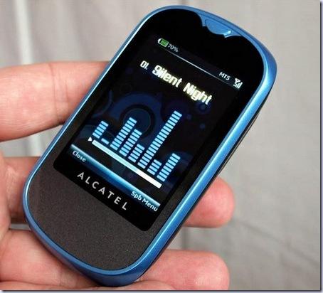 alcatel-ot-707-smartphone