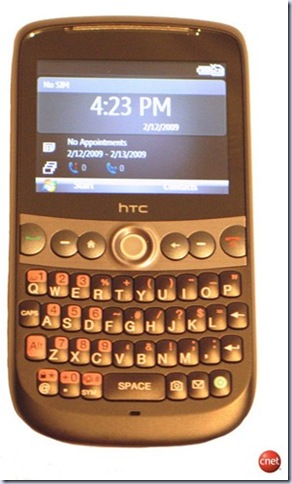 htc-maple-cnet