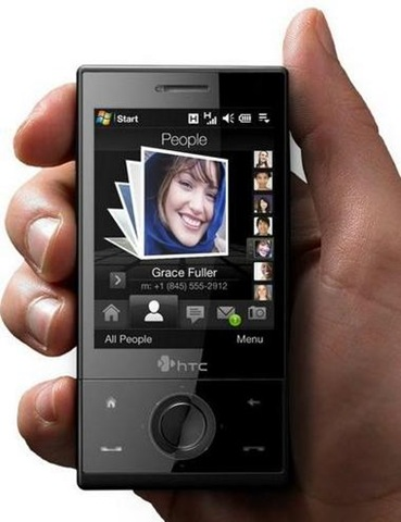 htc touch diamond making a belated visit to south korea mspoweruser rh mspoweruser com htc touch diamond 2 user manual pdf HTC Touch Diamond 2