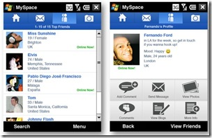 myspace_win_mobile