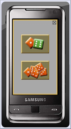 New Samsung Omnia ROM out 8