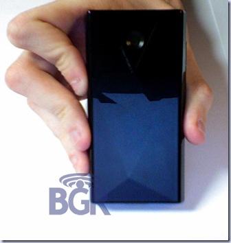 vzw-touch-diamond3