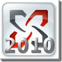 ex2010_thumb_1F30CF40