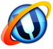 UC Browser 7.0 for iPhone + Generic version  7.0.143 for Nokia