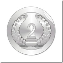 silver_medal_sticker-p217553475209696409qjcl_400
