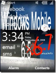 windowsmobile6567