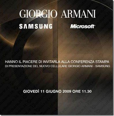 armani-smartphone-20090529