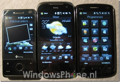 htc_touch_pro2_review_19