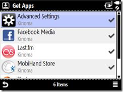 kinoma-play-app-store