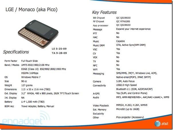 lg-monaco-pico-slide