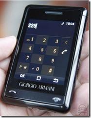 samsung-armani-phone-11