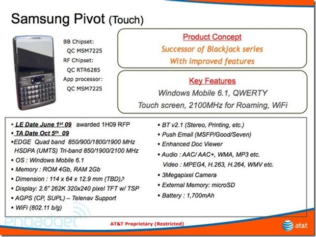 samsung-pivot-slide