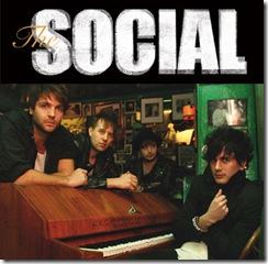 the-social-350b