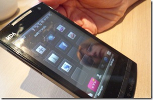 t-mobile-compact-v-hands-on-2