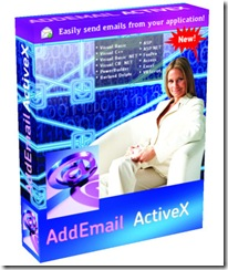 22548-add_email_activex_enterprise