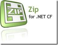 P_Zip-NetCf_EN
