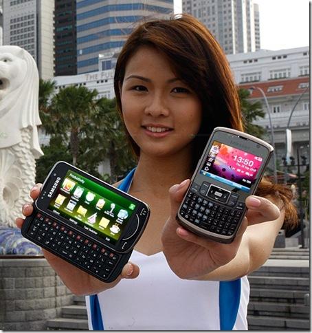Samsung_B7610_005