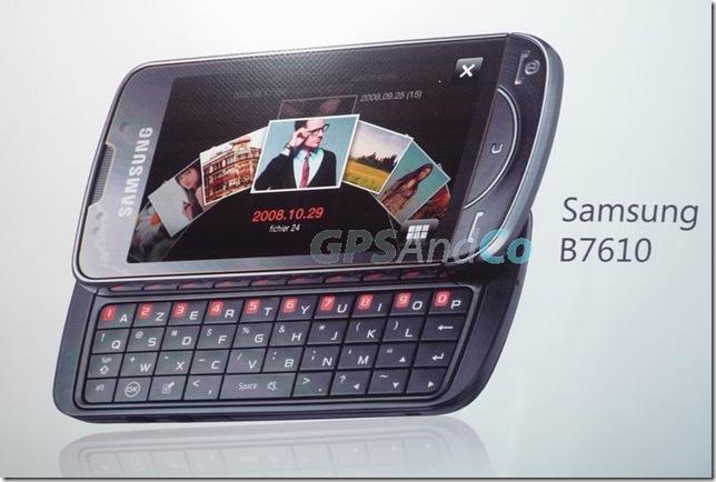 Samsung_B7610_Louvre_1
