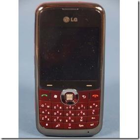 LG-GW600-ATT