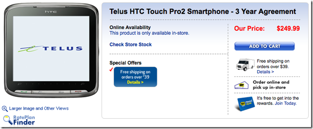 best-buy-telus-htc-touch-pro2