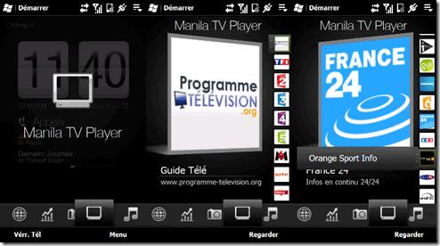 manila_tv_player_windows_mobile_1