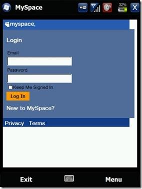 myspacewidget2