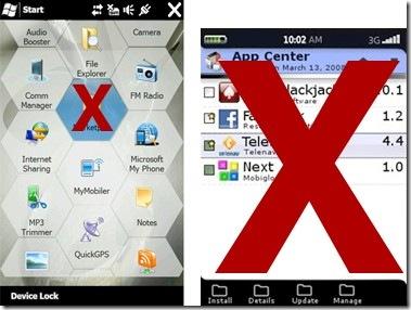 no-app-stores-vzw