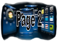 Submit articles to Page2