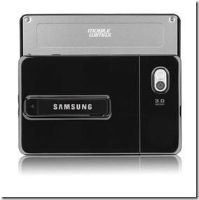 samsung-mondi-wimax-3
