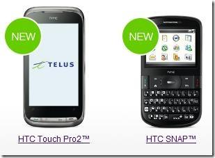 telusphones