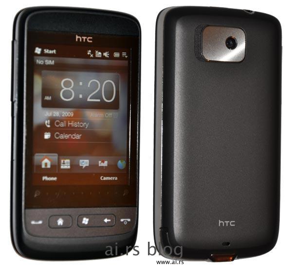HTCMega_front_back_r