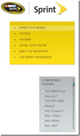 htc-rhodium-sprint-listing