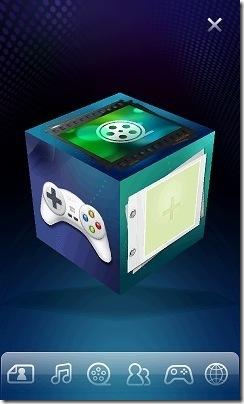 omnia-ii-cube1