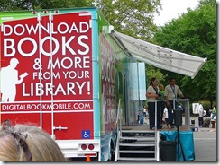 DigitalBookmobile2