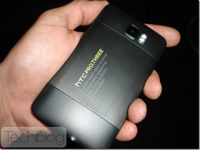 HTC-Leo-1