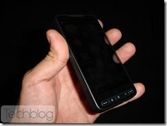 HTC-Leo-3