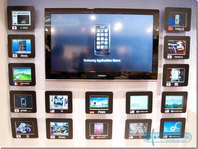 Samsung-applicatiewinkel2